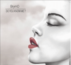 Brymo - Do You Know Me?